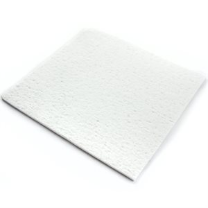 LyTherm Ceramic Rollboard Paper